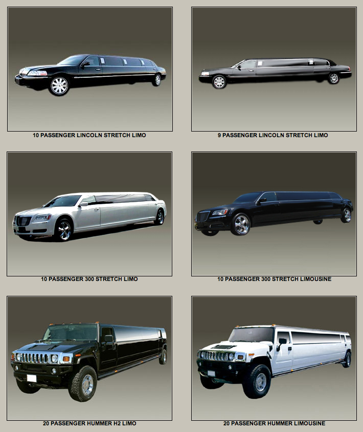 Crown Limo Blog The Premiere Transportation Company For Los Angeles - Pink hummer limo los angeles